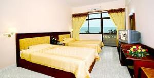 Good-price-Halong-hotel