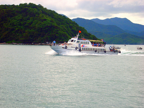 Manh-quang-speedboat