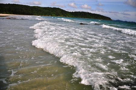 Van-chay-beach